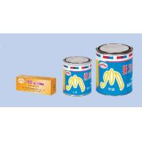 Buy cheap 90D strong multiple-purpose glue from wholesalers