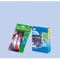 Buy cheap TH-2000 transparent quick cure epoxy structure glue from wholesalers