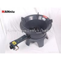 China D83 New Patent Cast Iron Jet Burners, gas stoves wholesale
