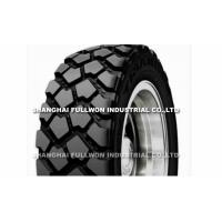 China Tire & Tire Parts on sale
