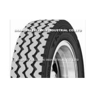 China TRIANGLE-TBR-Tyres-TR628 wholesale