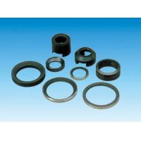 China Mechanical seal carbon ring on sale