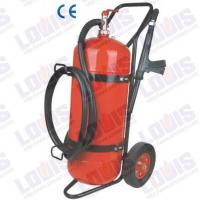 China Item No.Stored Pressure Model wholesale