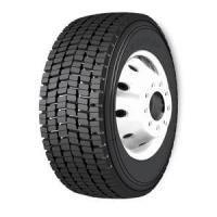 China Radial Truck tyre EP104 wholesale
