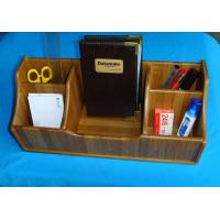 China Office series desk organizer wholesale