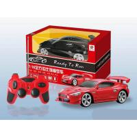 China 1:18 model car on sale