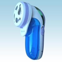 China Lint shaver(8)  YMJ-218 wholesale