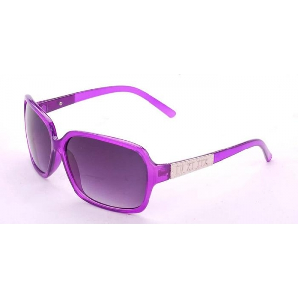 prescription sunglasses online oakley  sunglasses designer