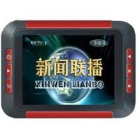 China Mp5 player CF-MP5-01 on sale