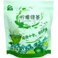 China Small Packages wholesale