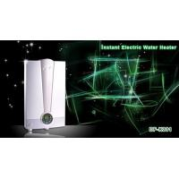 Instant Electric Water Heater DF-K301