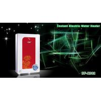 Instant Electric Water Heater DF-K302