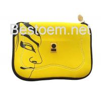 China LB0103 Costomed Laptop Sleeve wholesale