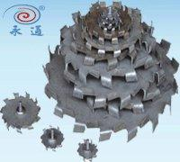 China Stainless Dispersion Plate wholesale