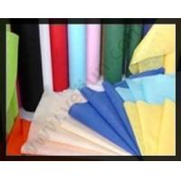 China PP Nonwoven Fabric application on Crop protection/ Agriculture wholesale