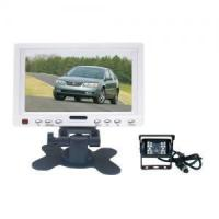China Car rear view monitor system CR111 wholesale