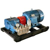 China Injection pumps wholesale