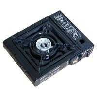China Portable Gas Camping Stove GS-300 on sale