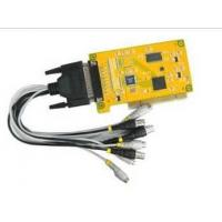 China Model Name:PCI video adapter 4channels wholesale
