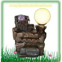China TH9327L Fountains wholesale