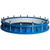 China Gland Type Expansion Joint Flange Type Expansion Joint wholesale