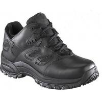 China WPS001 Officer Shoes on sale