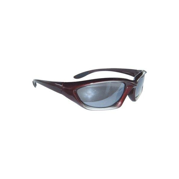 glass lens polarized sunglasses  balls polarized
