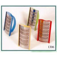 China Grater wholesale
