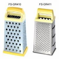 China 4 Sided Grater wholesale