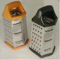 China 6 Sided Grater wholesale
