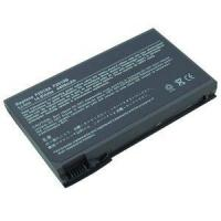 China Laptop Battery for HP F2019 wholesale