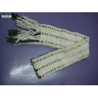 Buy cheap Knitting scarf from wholesalers