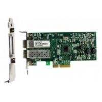 China Ethernet Dual-port Optical Gigabit Adapter Card 10002PF-SM-40KM wholesale