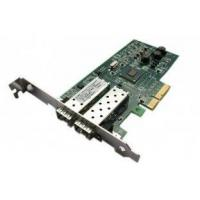 China Gigabit Ethernet Dual-port Server Adapter Card 10002PF-SM-80... wholesale