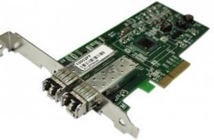 Quality Gigabit Ethernet Dual-port Server Adapter Card 10002EF-SM-60KM for sale