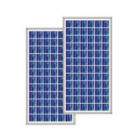 China Poly-crystalline Silicon Solar Module 260 Series wholesale