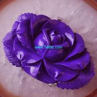 Buy cheap Jewelry Coral Flower from wholesalers