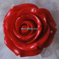 Buy cheap Jewelry Coral Flower 5 from wholesalers