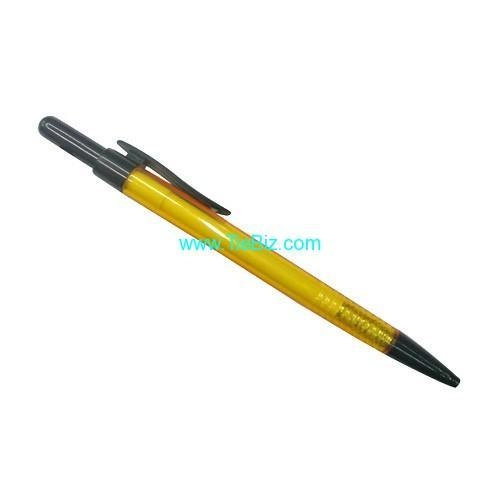 Quality Stationery Mechanical Pencil 6 for sale