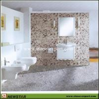 China QWF001 - Floor and Wall Tiles on sale