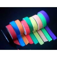 Buy cheap (Colorful Masking Tape)3P-GE115 from wholesalers