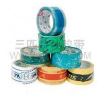 China Industry (one-sided) adhesive tape 3P-301C, 3P-301C wholesale
