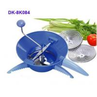 China Kitchen Tool Multi Portable Grater wholesale
