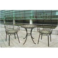 China Garden products YL-M-6005 wholesale