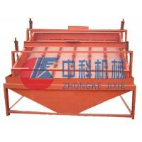 China High Frequency Screen wholesale
