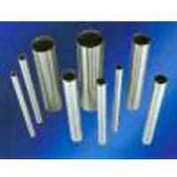 China Stainless Steel Fitting - SF2 304/316 wholesale