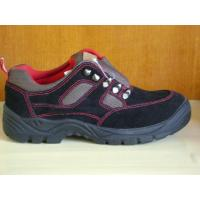Foot Protection ABP1-1016 - women safety shoes