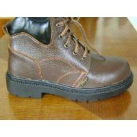 China Foot Protection ABP1-1023 - Men safety boots wholesale