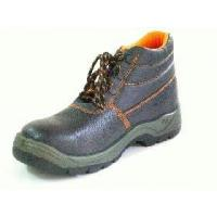 China Foot Protection ABP1-1019 - cheapest safety shoes wholesale