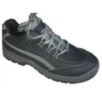 China Foot Protection ABP1-1017 - Composite safety shoes wholesale